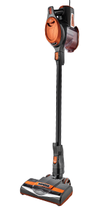 Amazon Com Shark Rocket Truepet Ultra Light Upright