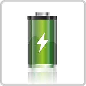 desktop charger, wall charger, external battery pack, power bank
