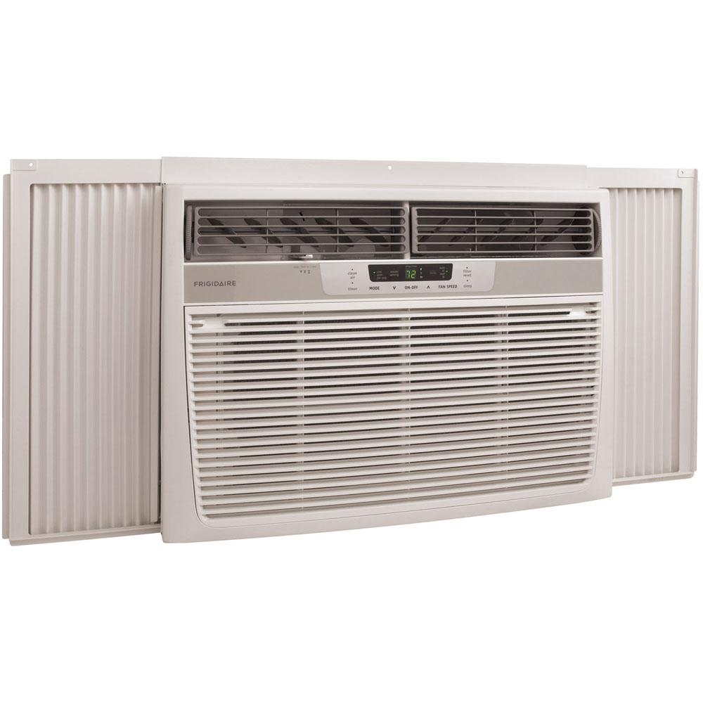 View larger for 18500 btu window air conditioner