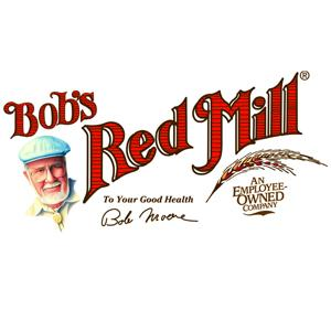 Bob Moore, Bob's Red Mill, BRM, bobs red mill, red mill, bobsredmill, Robert Moore, Red Mill