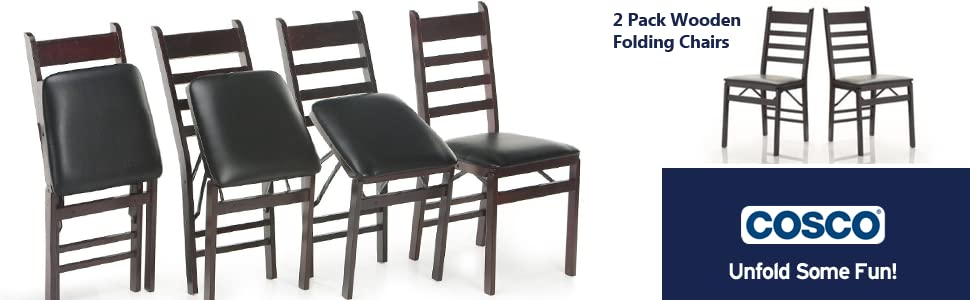 50  Inspired Cosco Wood Folding Chair