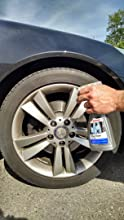 aluminum wheel cleaner,chrome wheel cleaner,tire spray,tire cleaner,dub,tire shine,mag n wire