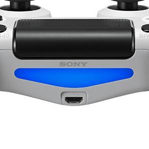 white;controller;ps4;gaming;dualshock;ds4;dualshock4;videogames;playstation;multiplayer;glacier