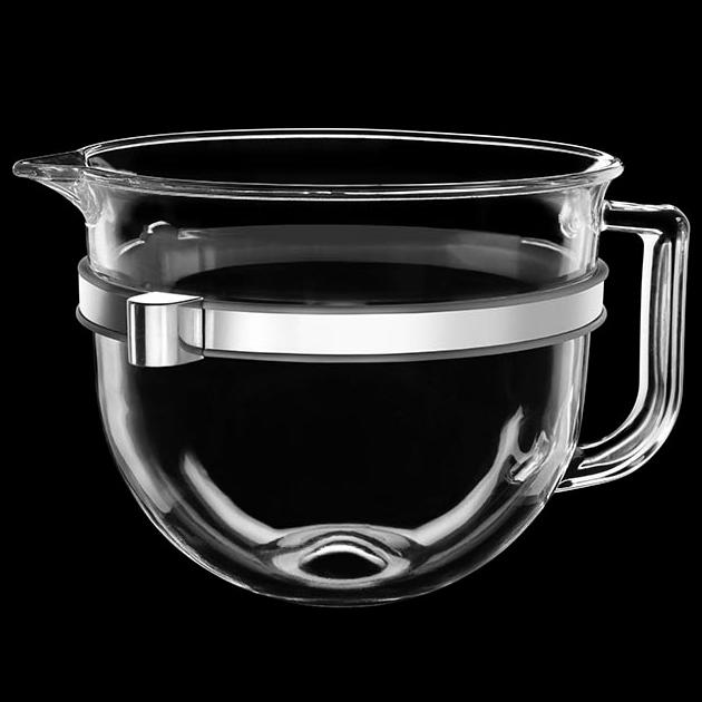 Kitchenaid kf26m22ca 6 qt professional 600 design series for Kitchenaid f series