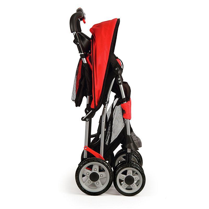 cheap lightweight stroller