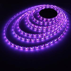led light,color lights,led dimmable,led strip power supply,led strip light kit,led light strip with