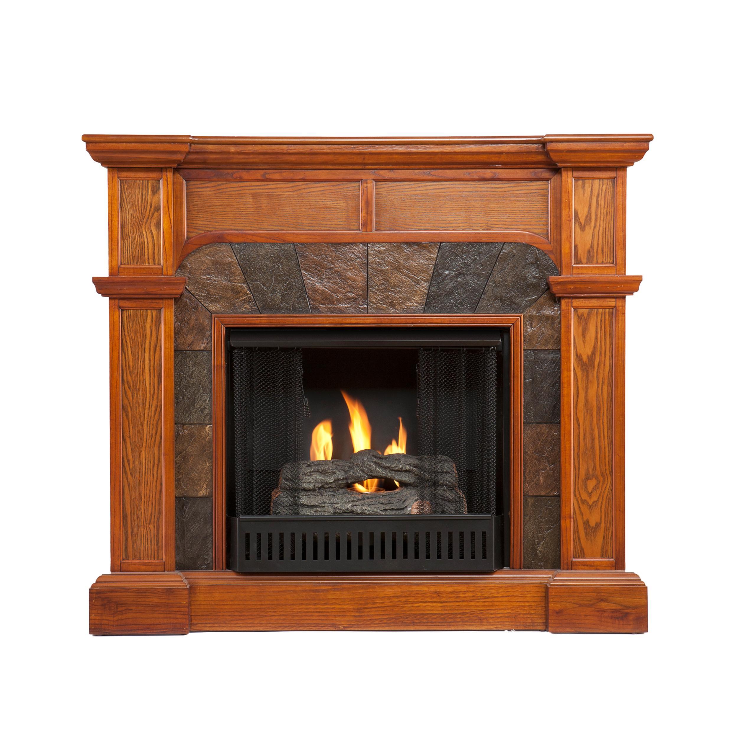Gel Gel Cans For Fireplace Gel Fuel Safety