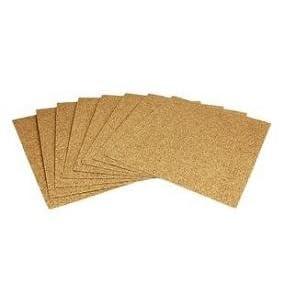 3M Paper Sheet 346U