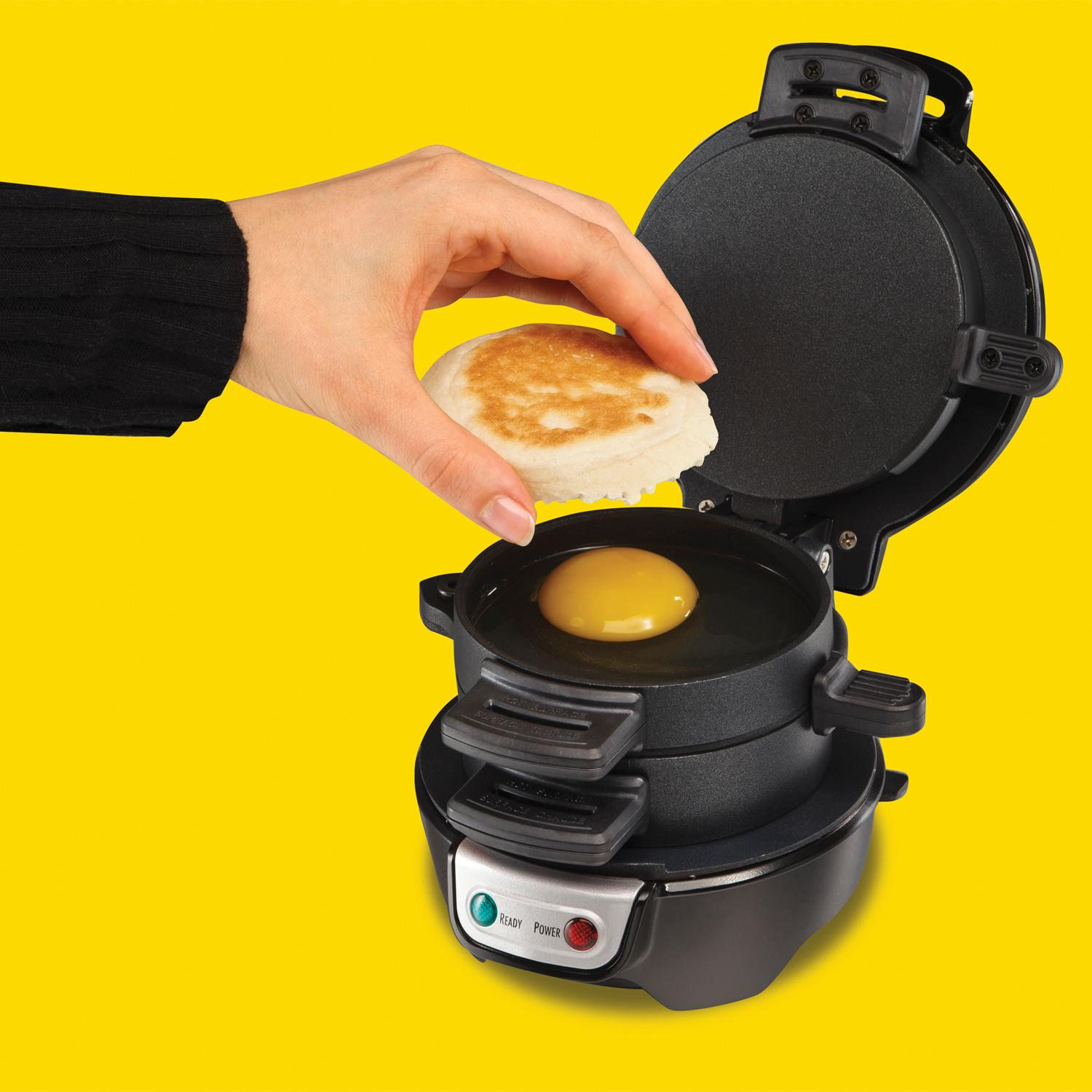 Image Result For Black Toaster Cover Amazon