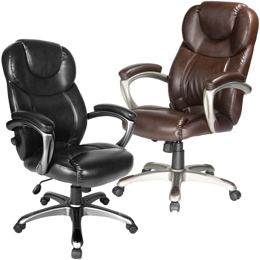 comfort products 60 5821 granton leather