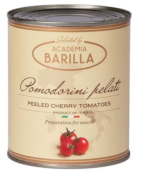 issue of academia barilla Free essay: born of the idea to preserve authentic italian cuisine, academia  barilla has faced strategic issues to increase profitability and growth.