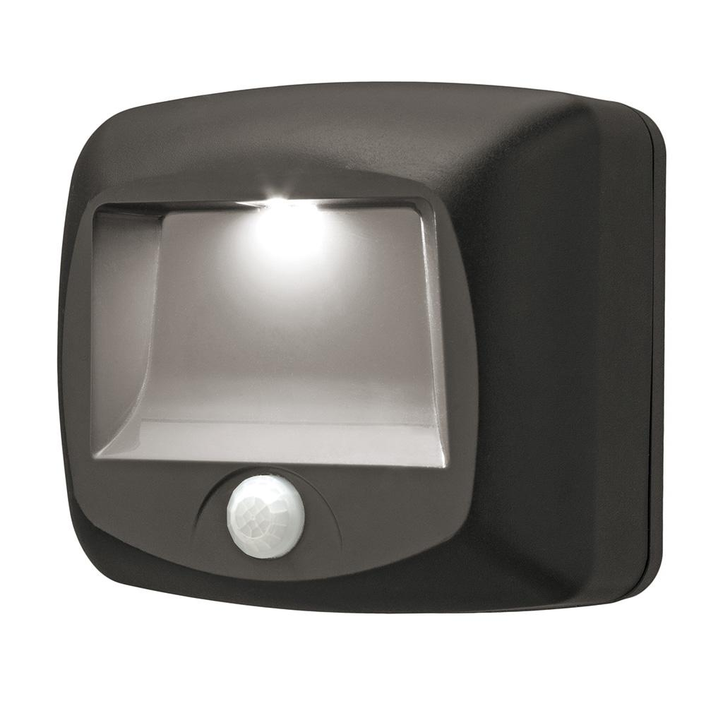 Mr Beams MB522 Battery Operated Indoor Outdoor Motion
