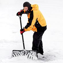 snow shovel, snow chores, snow maintenance, snow scraper, ice scraper, ice tools, cold feet, chilly