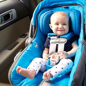 uppababy mesa infant car seat baby. Black Bedroom Furniture Sets. Home Design Ideas