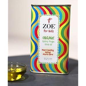 olive oil, EVOO, olives, cooking oil, bpa free