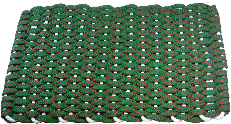 Amazon.com : Rockport Rope Doormats 2034232 Indoor and ...