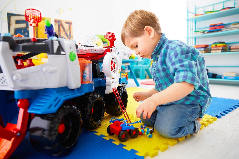 Spaceship Toys For Boys : Supernova battle rover play set vehicle space shuttle