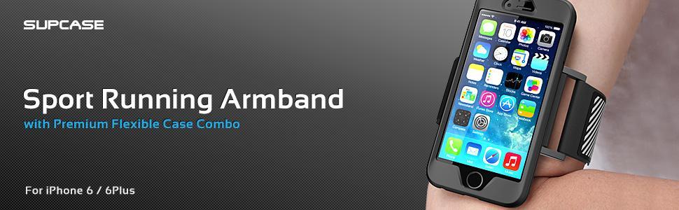 Iphone Workout Armband Iphone 6 Armband Iphone 6