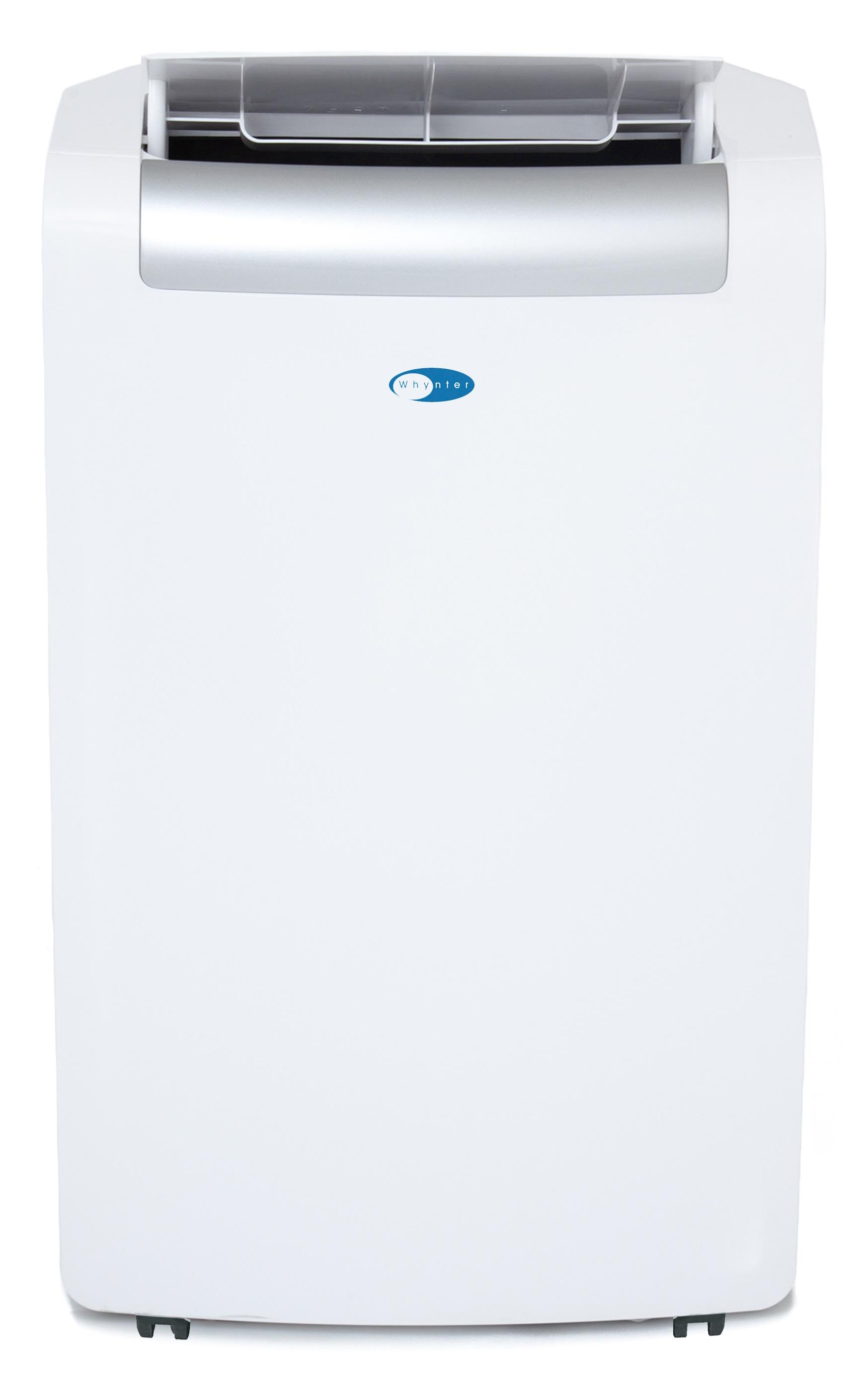 #2077AB ARC 148MHP Most Effective 12225 High Btu Portable Air Conditioner pictures with 1737x2817 px on helpvideos.info - Air Conditioners, Air Coolers and more