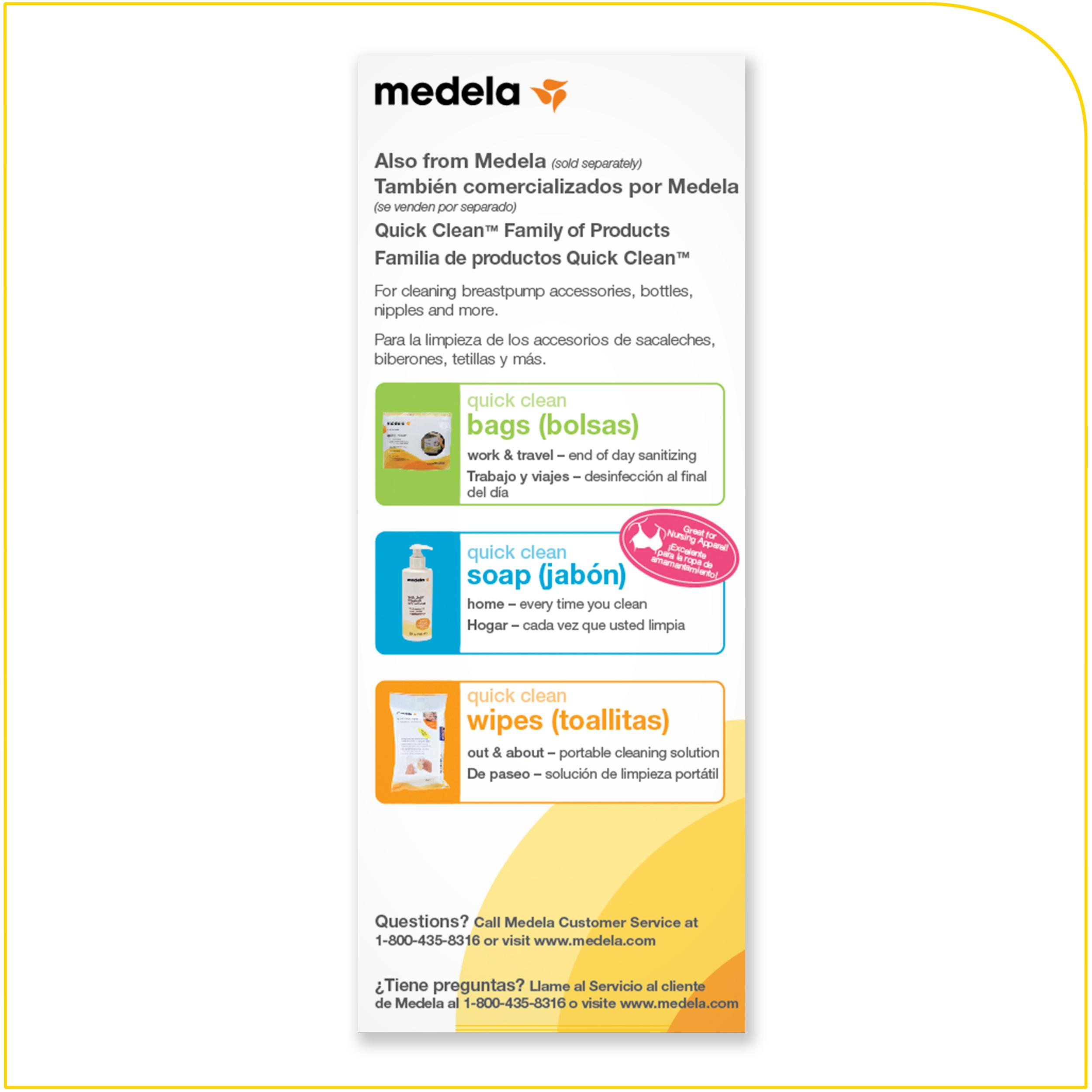 medela harmony manual breast pump reviews