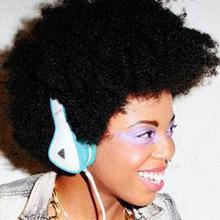 DNA Headphones