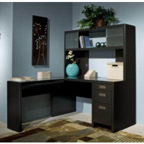 Amazon Com Kathy Ireland Office By Bush Furniture New