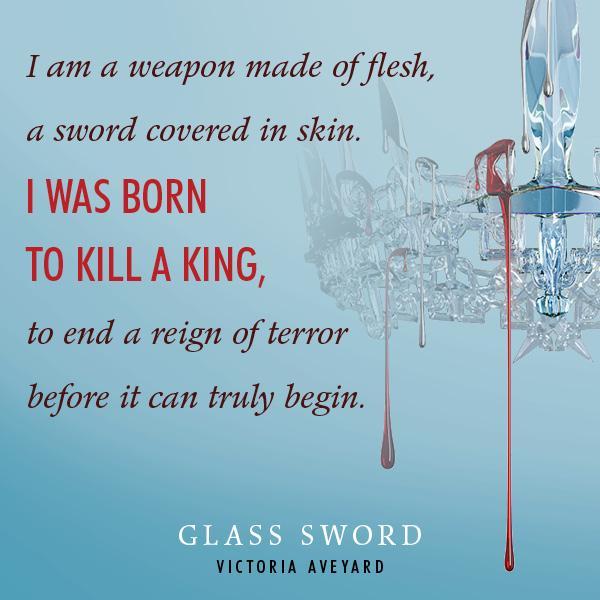 Resultado de imagen de sword glass