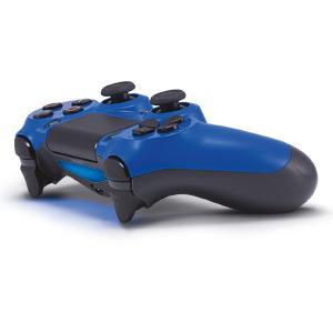 wave;blue;ds4;dualshock;dualshock4;controller;ps4;playstation4