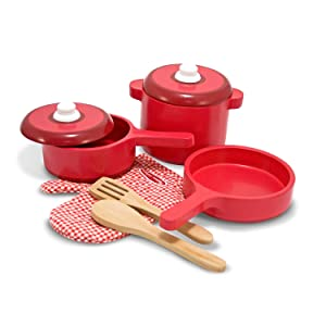 cooking, baking, toys for 3 year old, girl, boy, play food, restaurant, preschool