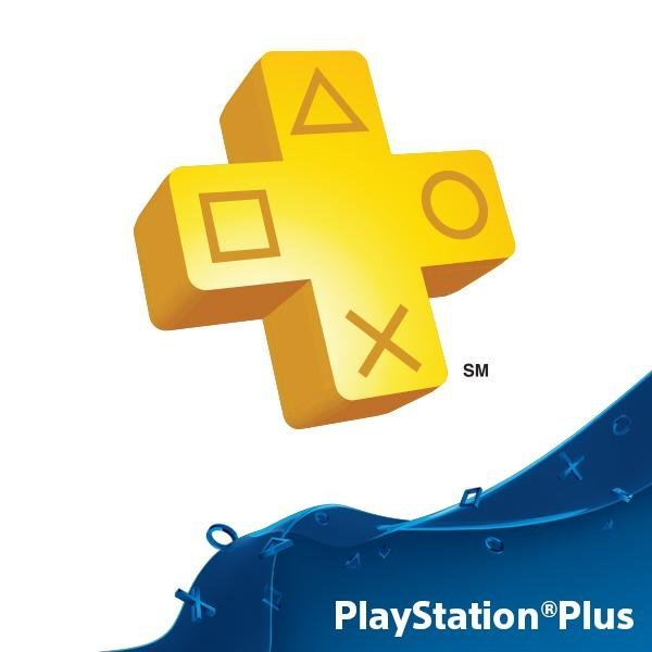 how to stop playstation plus subscription