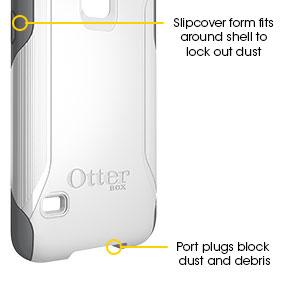 otterbox galaxy s5 commuter galaxy s5 case