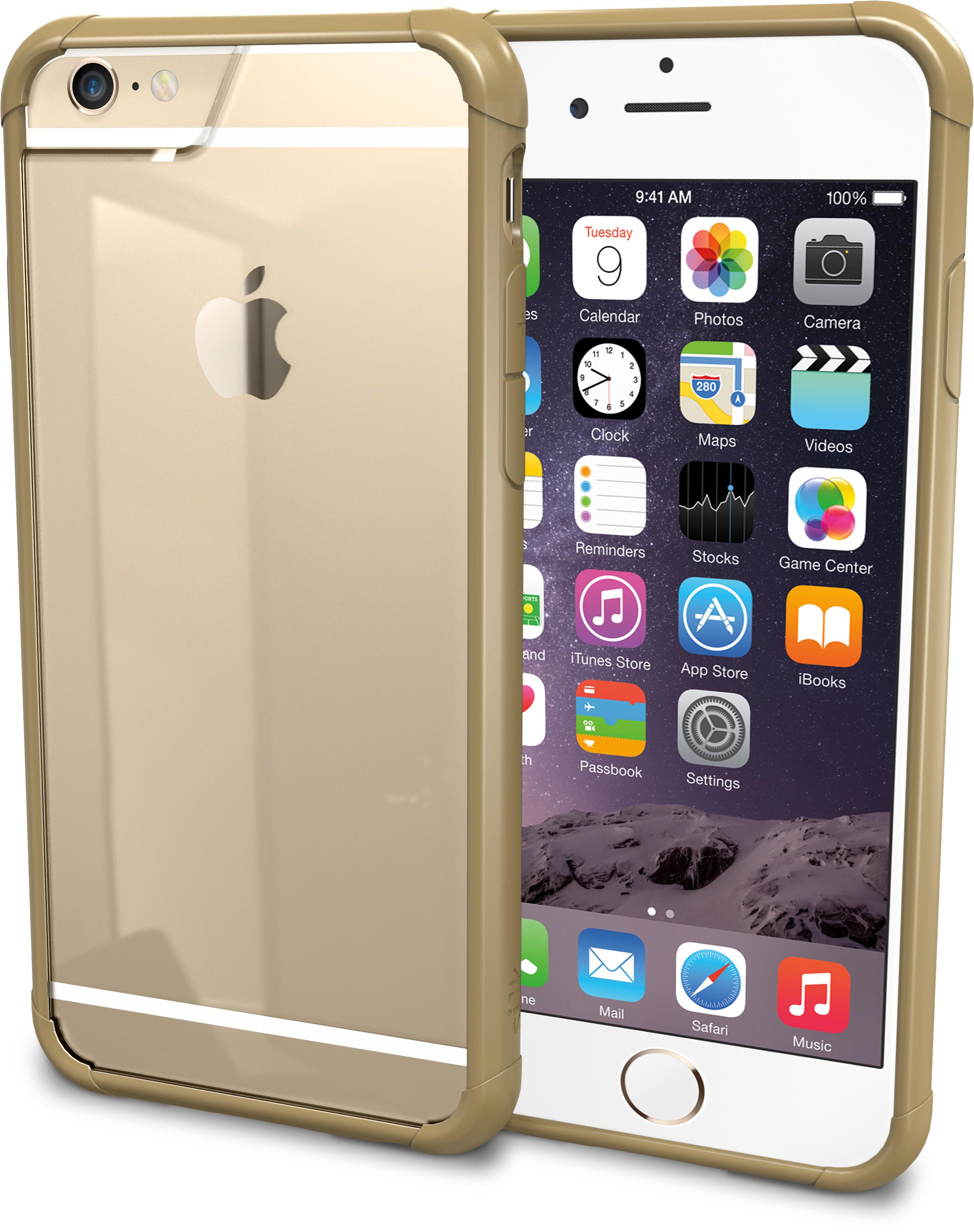iphone 6 plus covers deals on 1001 blocks. Black Bedroom Furniture Sets. Home Design Ideas