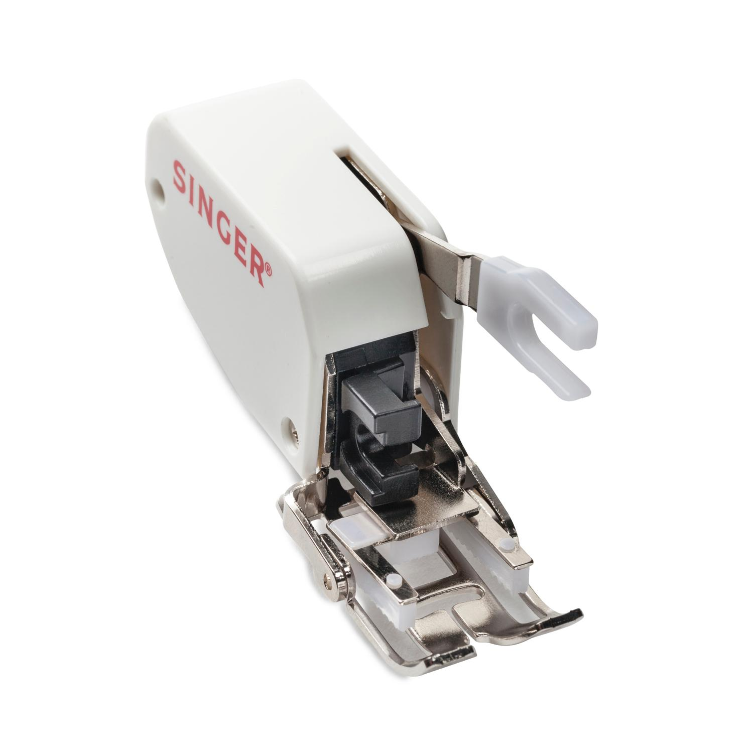 walking foot white sewing machine