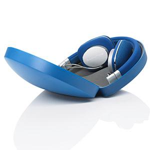 mobile headphones, travel headphones, light headphones, workout headphones