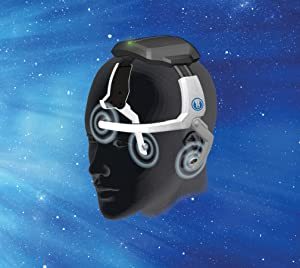 brainwave, headset, app, game, star wars