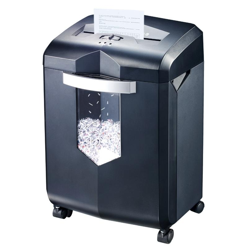 Law craigslist paper shredder