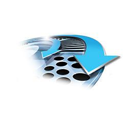 Philips Norelco Shaver 4500, Philips Noreclo Series 4000, Shaver 4500, shaver, best shaver, razor,