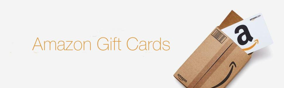 Wedding Gift Card Amazon : Amazon.com USD10 Gift Card in a Greeting Card (Amazon Surprise Box Card ...