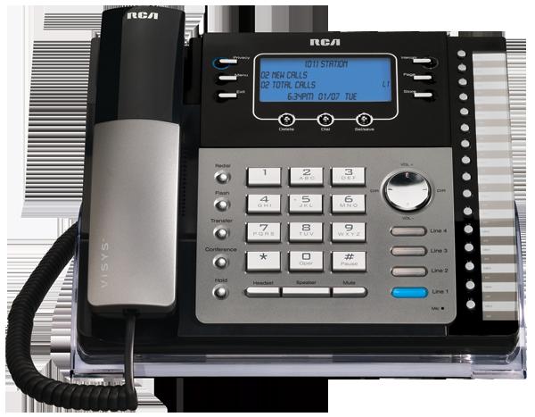 , desk phone, business phone, speakerphone, conferencing, intercom