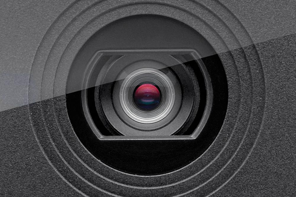 H264 webcam pro 2 5 keygen at4re