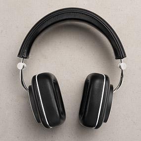 Best headphones, luxury headphones, great headphones, dj headphones, high end headphones, headphones