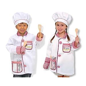 Halloween,dress-up,restaurant,cooking,kitchen toys