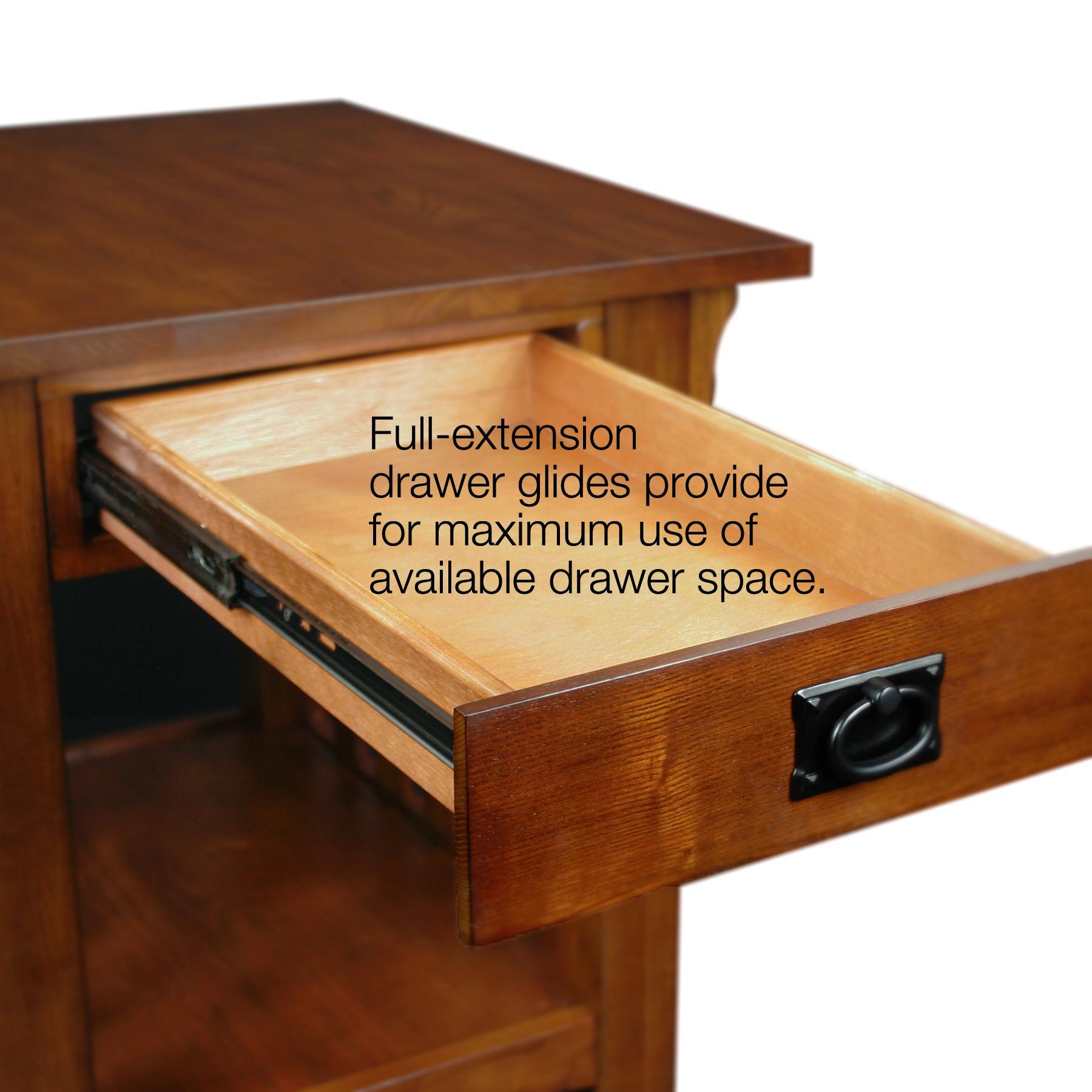 home kitchen furniture - Leick Furniture