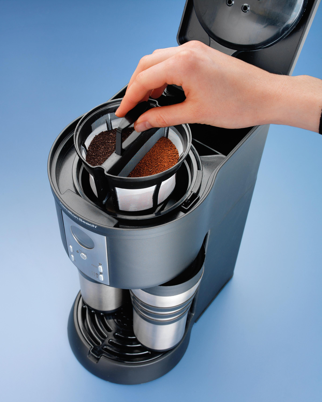 2e3ac053 c425 432b 8626 3c7f20c5e8de. V318871127  Carafe Coffeemaker Bunn Drip Coffee Maker