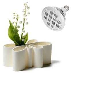 Plant grow lights plant growing lights hydroponic led Plant grow lights