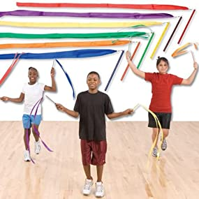 ribbon dance, gymnastics ribbon, rhythmic ribbon, dance streamers, ribbon wands, ribbon sticks