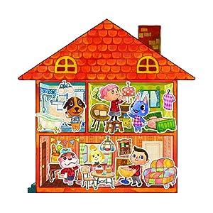 Animal crossing happy home designer 3ds - Animal crossing happy home designer bundle ...