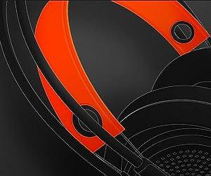 SteelSeries Siberia 350 Gaming Headset