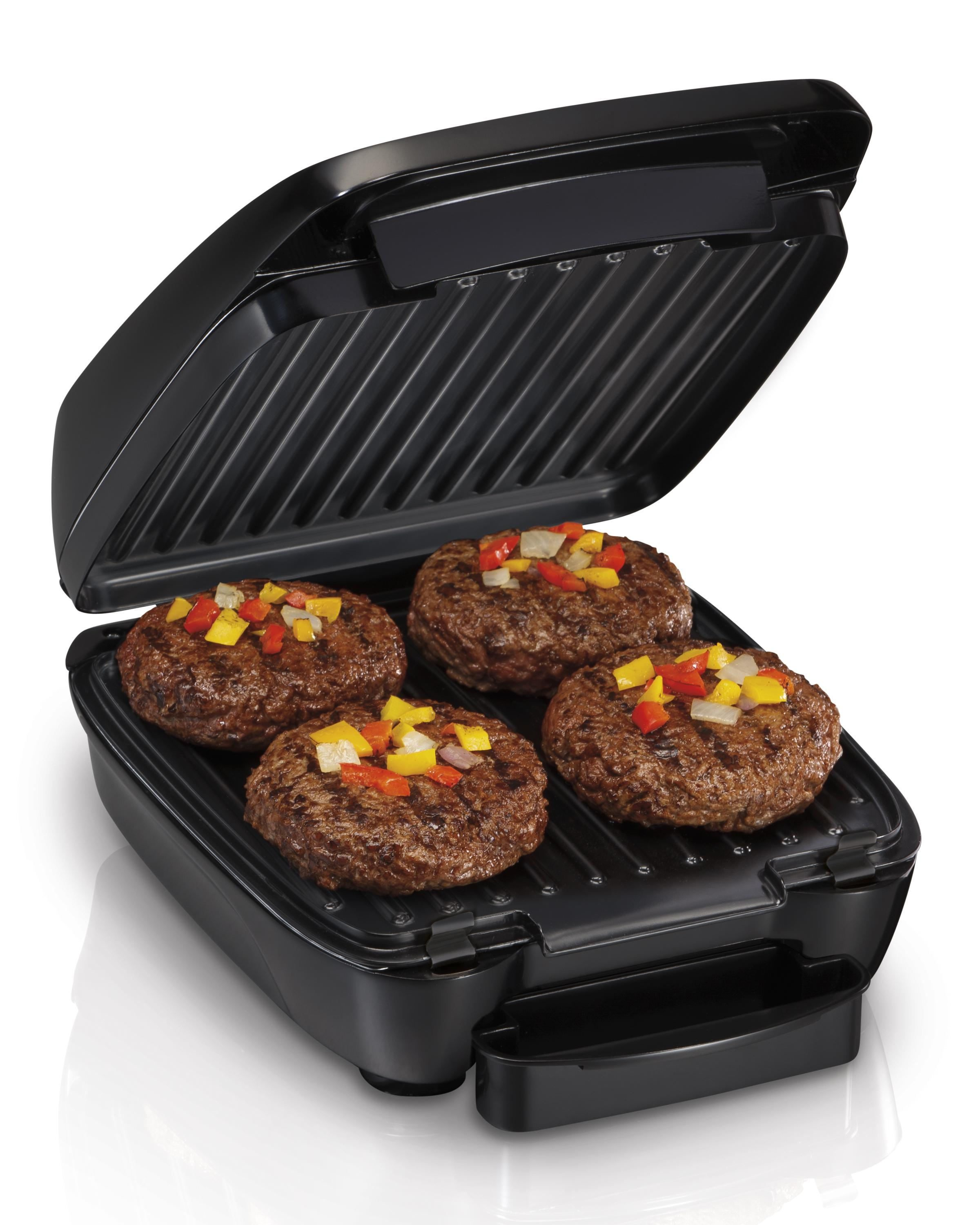 Countertop Grill Reviews : ... maker cuisinart electric countertop best rated reviews sellers ulti