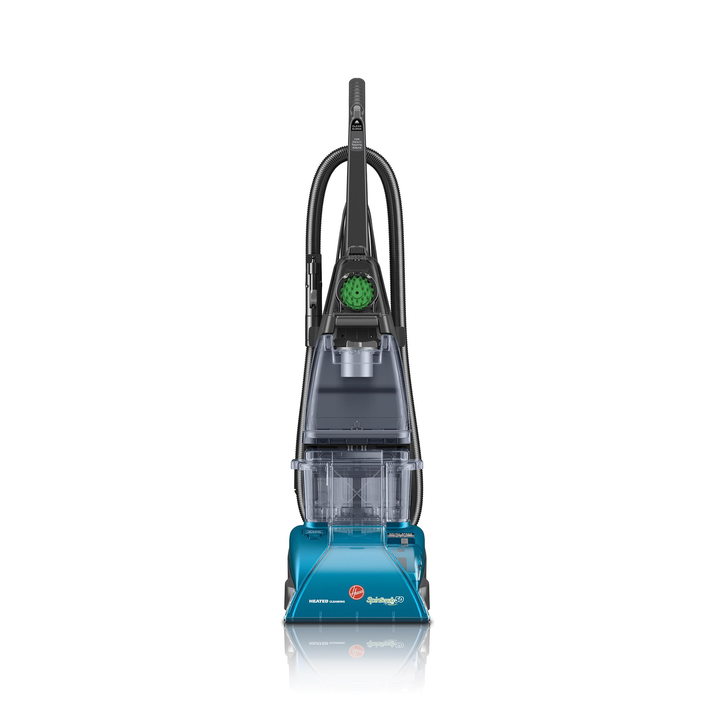 Shop for Carpet Cleaners in Vacuums & Floor Care and choose from a variety of carpet cleaner brands including Hoover, Bissell and Rug Doctor and save. Save money. Live better.